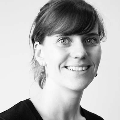 """<a href=""""https://trs.co.nz/franziska-buch"""">Franziska Buch</a>"""