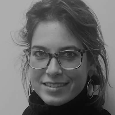 Coralie Schuermans