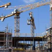 Construction Industry New Zealand