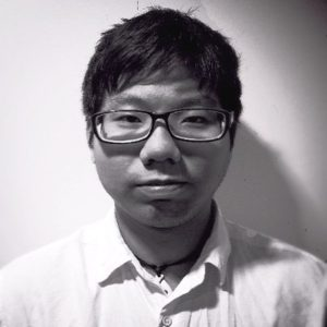 """<a href=""""http://trs.co.nz/darren-chan"""">Darren Chan</a>"""