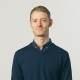Adam Cotter - Senior Consultant for Civil & Construction