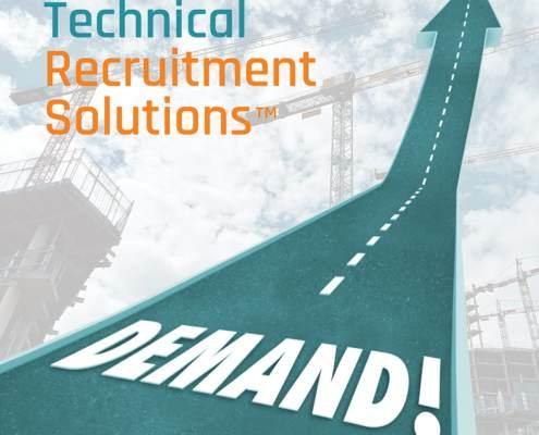 Demand-Increasing-Recruitment