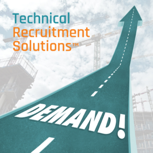 Demand-for-Recruitment-Services-on-the-rise
