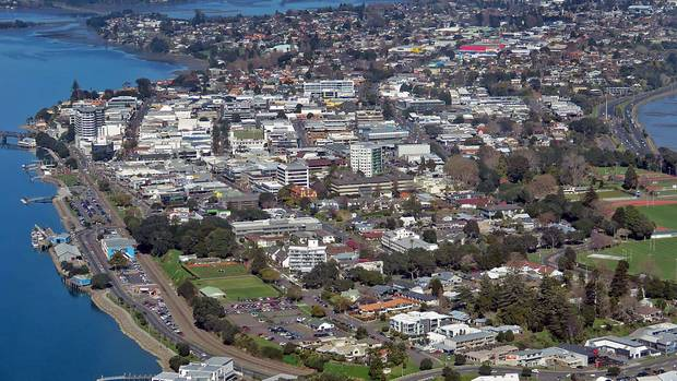 tauranga-growth-transformation-construction