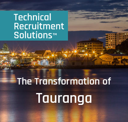 transformation-tauranga-growth-construction