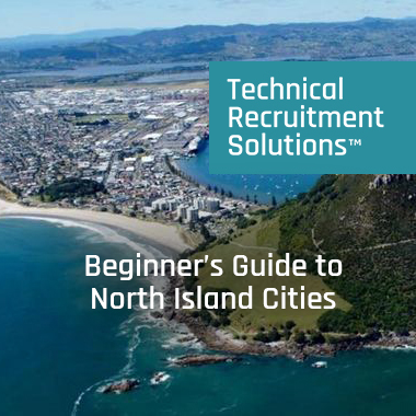 North-Island-Cities-Guide-Recruitment