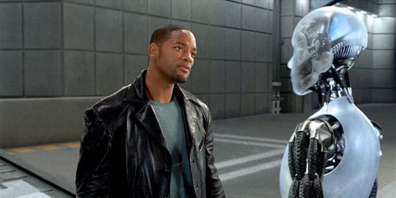 AI-future-recruitment-industry-irobot