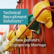 New-Zealand-Engineering-Construction-Shortage