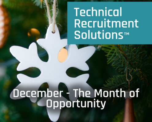 recruitment-december-january-hire