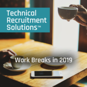 work-breaks-2019-recruitment