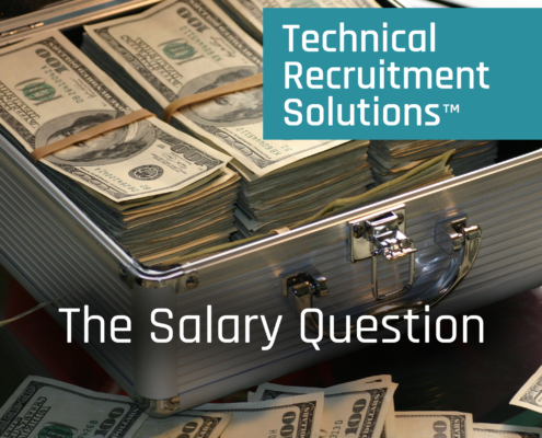 the-salary-question-technical-recruitment-solutions