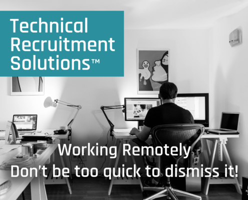 working-remotely-technical-recruitmnent