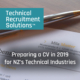 CV-2019-Technical-Industries