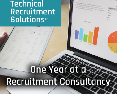 One-Year-Recruitment-Consultancy