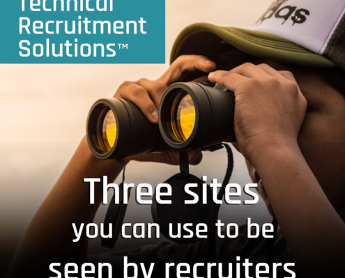 three-sites-you-can-use-to-be-seen-by-recruiters