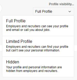 TradeMe-Profile-Visibility