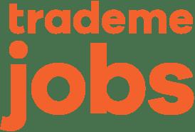 trademe-jobs-logo