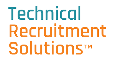 Technical Recruitment Solutions - TRS