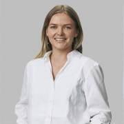 Laura Cahill